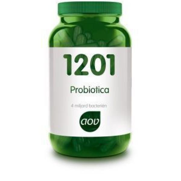 1201 Probiotica 1201 AOV