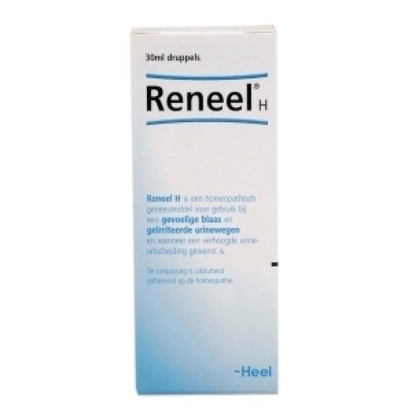 Reneel Heel 30ml-0