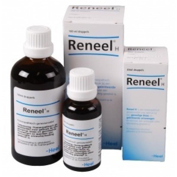 Reneel Heel 100ml-0