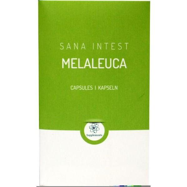 Melaleuca Capsules rpv 90cap-0
