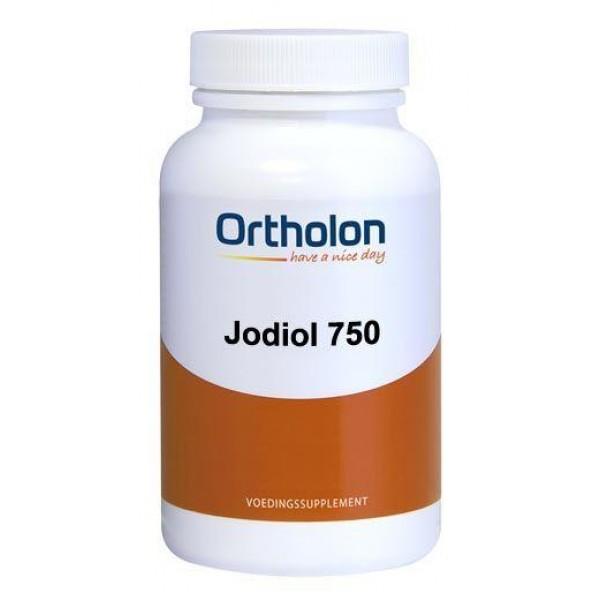Ortholon Jodiol