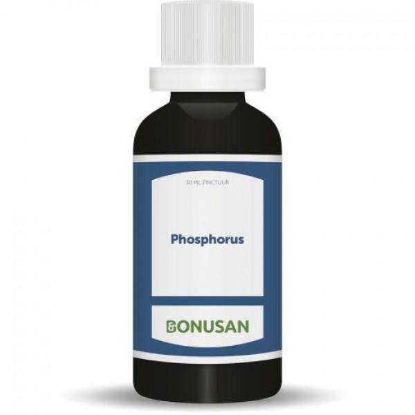 Phosphorus Bonusan