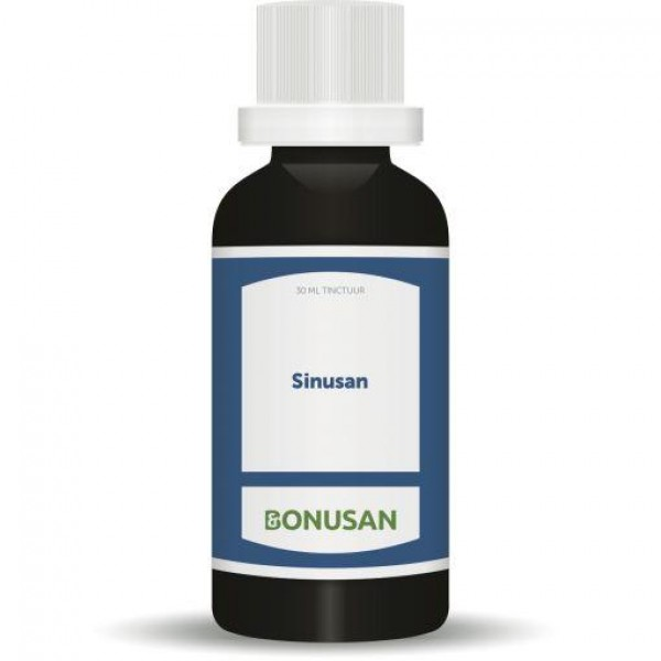 Sinusan Bonusan 30ml-0