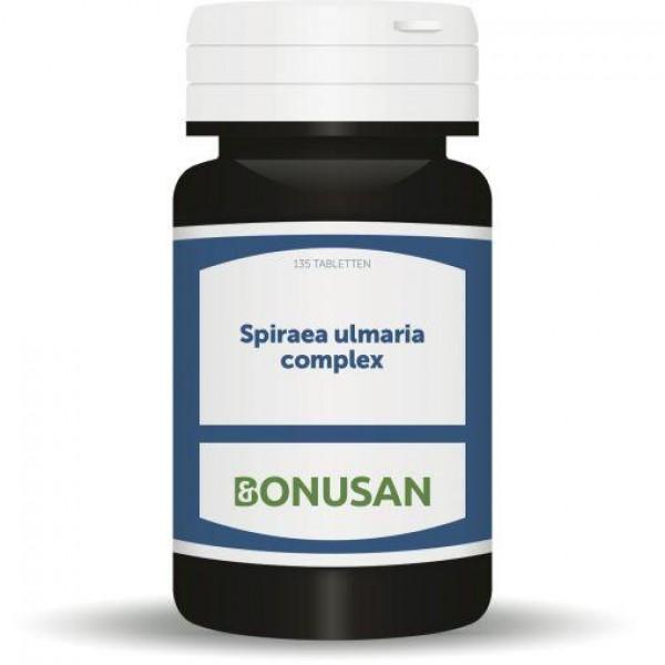 Spiraea Ulmaria Complex Bonusan