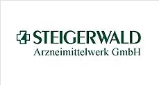 Iberogast Steigerwald 100ml