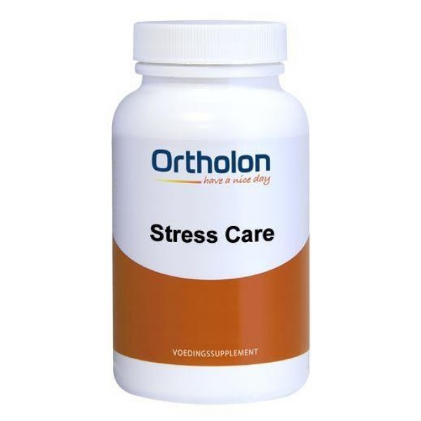 Stress-care Ortholon