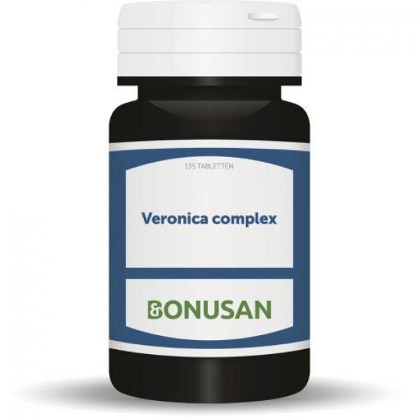 Veronica Complex Bonusan