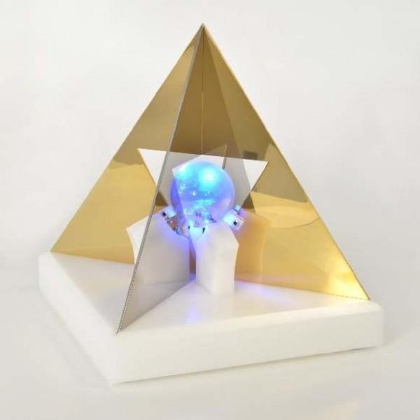 piramide xenomide
