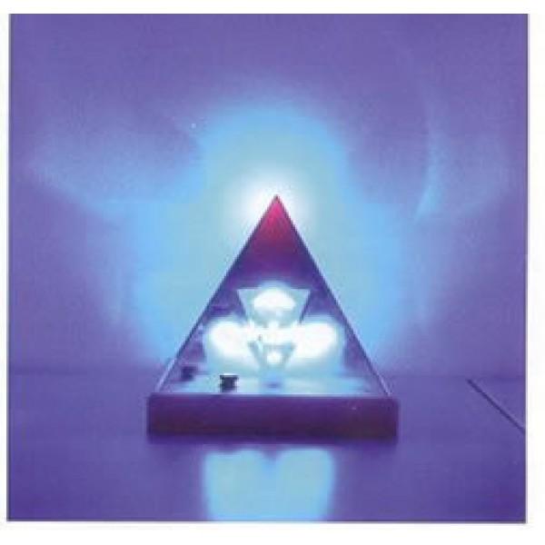 Piramide Xenomide® Vita-0