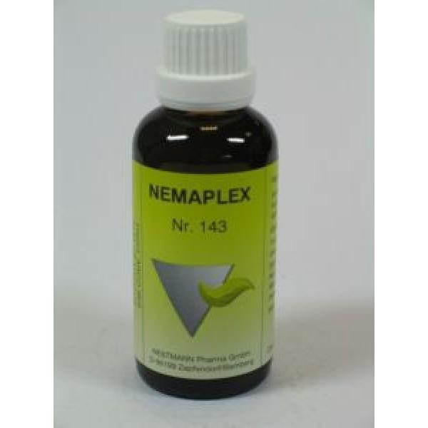 Dulcamara 143 Nemaplex