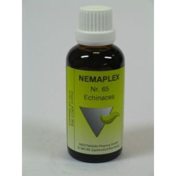 Echinacea 65 Nemaplex