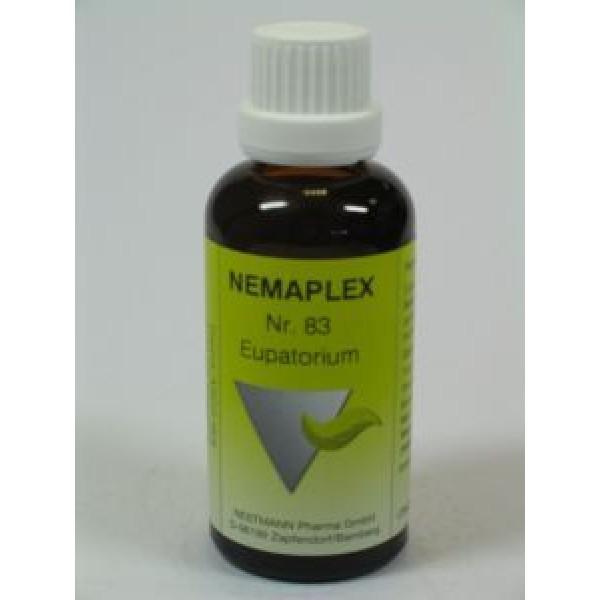 Eupatorium 83 Nemaplex