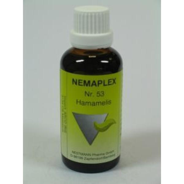 Hamamelis 53 Nemaplex