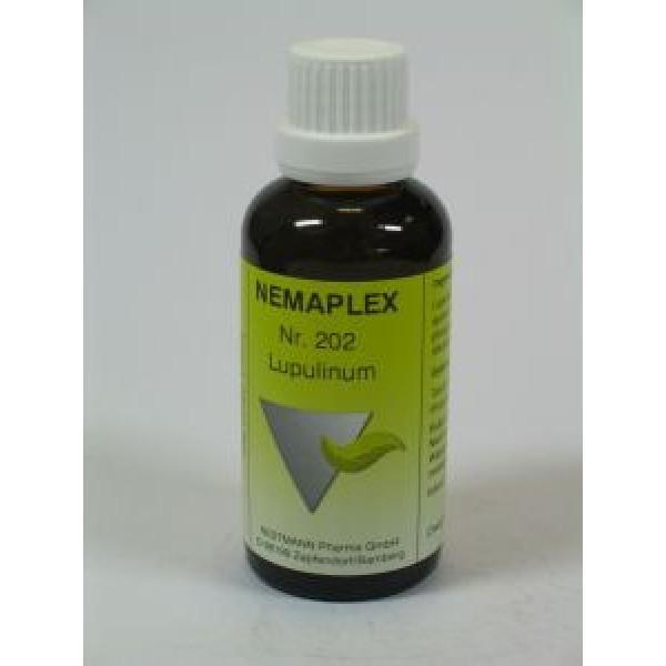 Lupulinum 202 Nemaplex