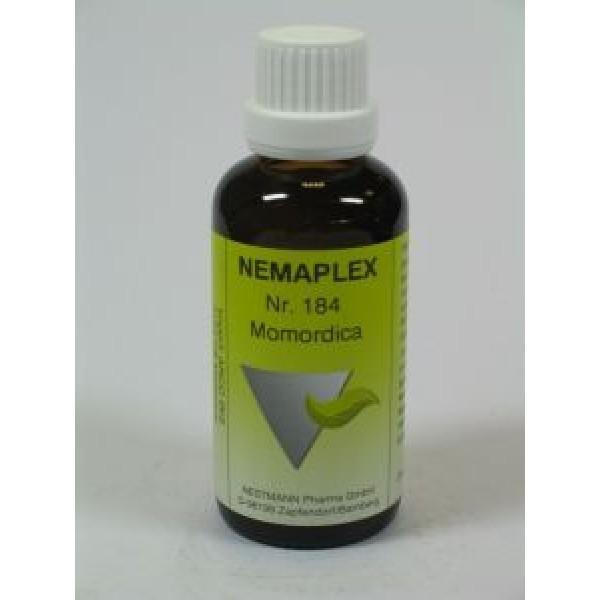Momordica 184 Nemaplex