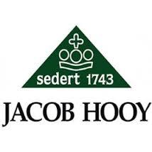Damiana blad gesneden Jacob Hooy
