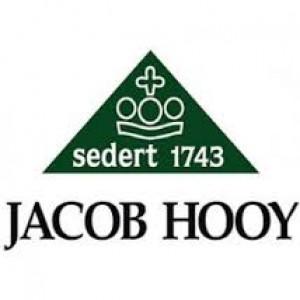 Rijstkiemolie Jacob Hooy