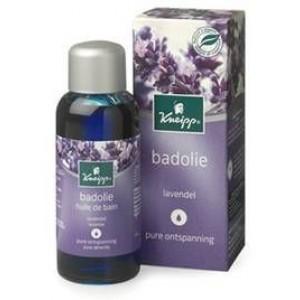 Badolie Lavendel