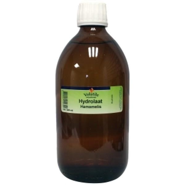 Hamamelis hydrolaat