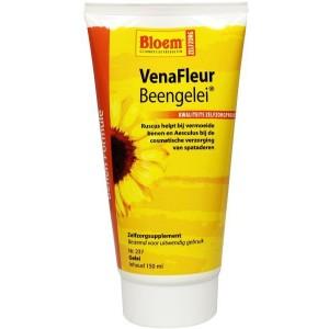 Venafleur beengelei Bloem