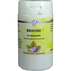 Brahmi holisan