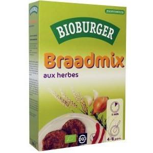 Braadmix
