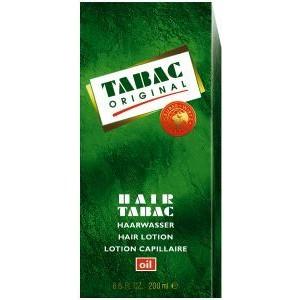 Original hair oil lotion