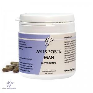 Holisan Ayus Forte Man