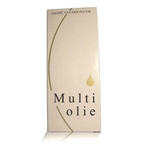 Multi olie