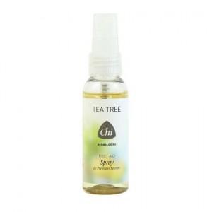 Tea tree (eerste hulp) spray