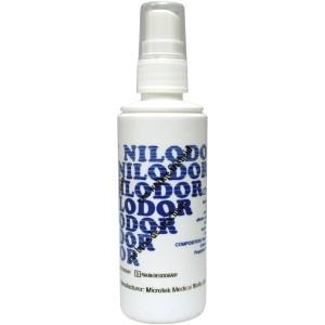 Nilodor sprayflacon Nilodor 100ml