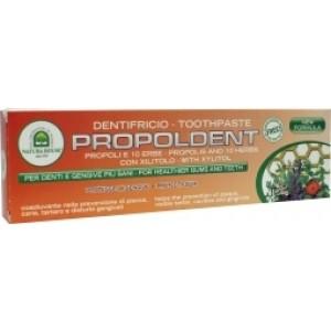 Propoldent tandpasta