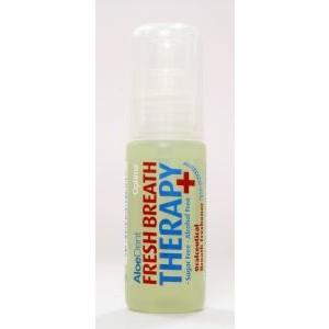 Aloe vera mondspray Aloe Dent 30ml