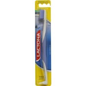 Tandenborstel IQ+ X soft