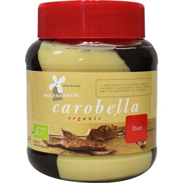 Carobella duo