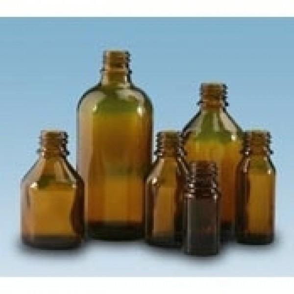 Druppelflacon 10 ml