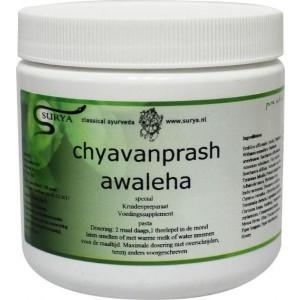 Surya Chyavanprash awaleha
