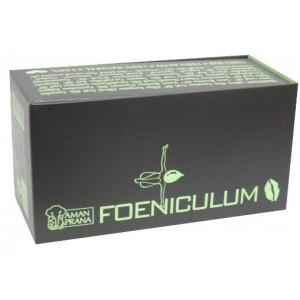 Mondolie foeniculum