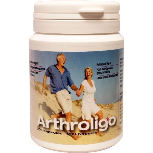 Arthroligo