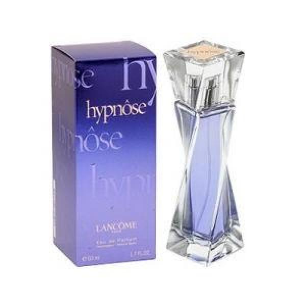 Hypnose eau de parfum vapo female