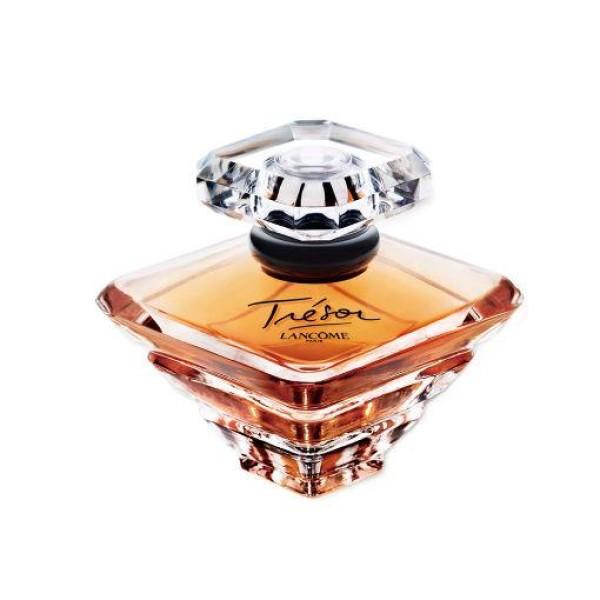 Tresor eau de parfum vapo female