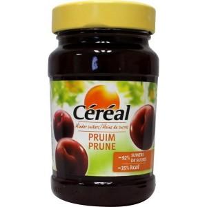 Fruit pruimen suikervrij