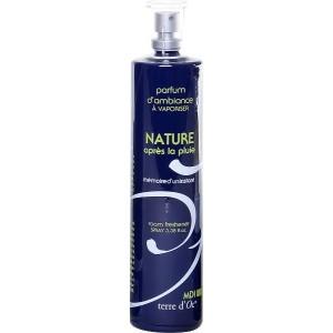 Nature after rain huisparfum spray