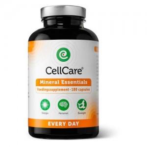 Mineral essentials Cellcare