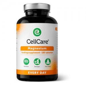 Magnesium cellcare