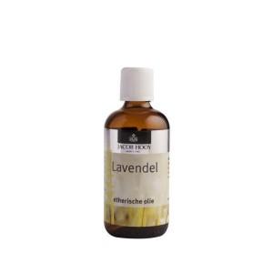Lavendel olie Jacob Hooy