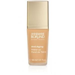 Anti aging makeup natural 01