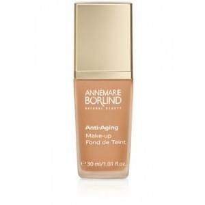 Anti aging makeup almond 04
