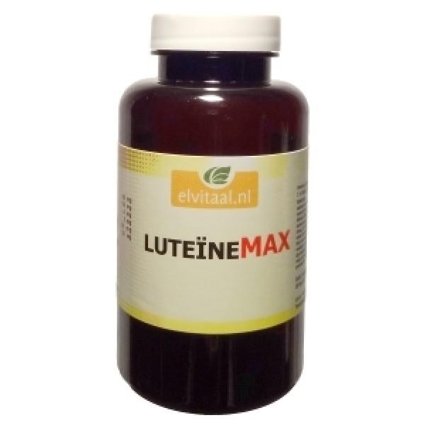 Luteinemax