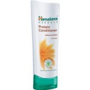 Proteine conditioner softness & shine